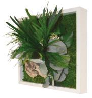 flower-box1