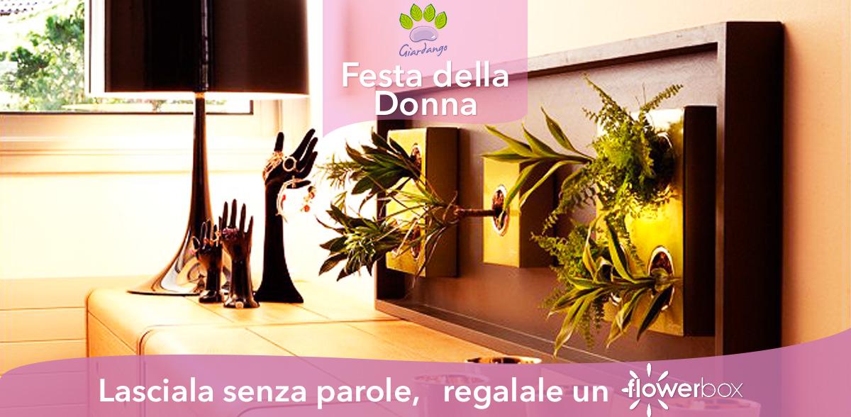festa-della-donna-flowerbox