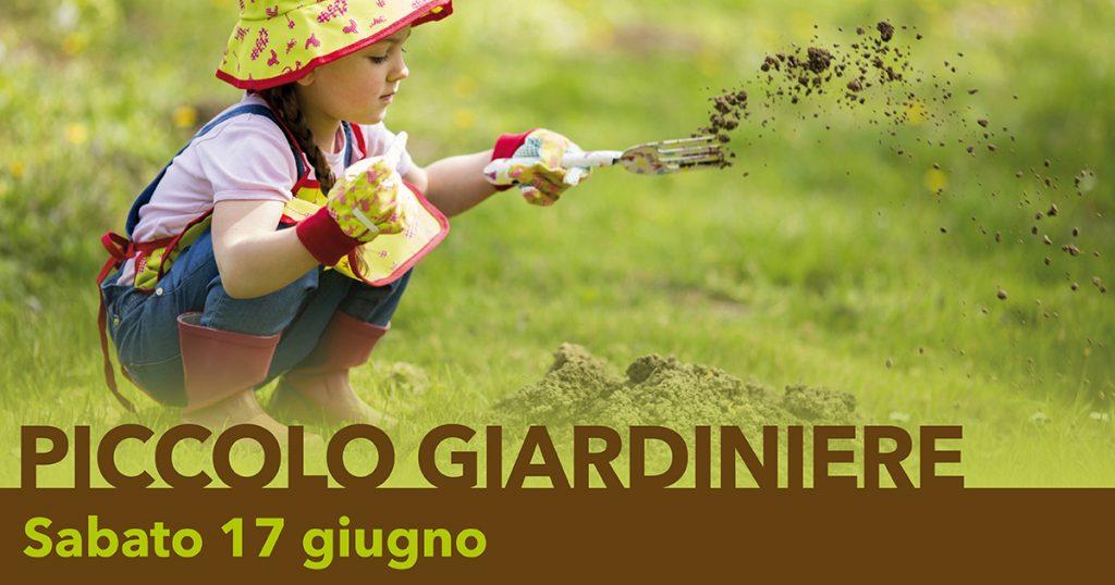 piccolo-giardiniere