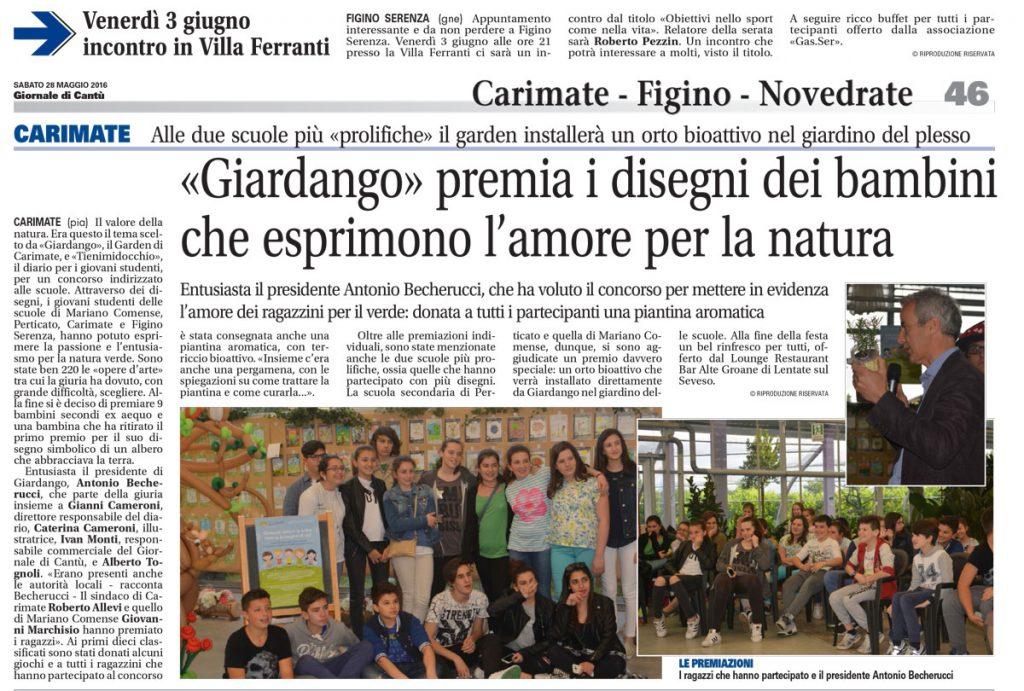 Giardango-su-Il-Giornale-di-Cantù-28-Maggio-2016