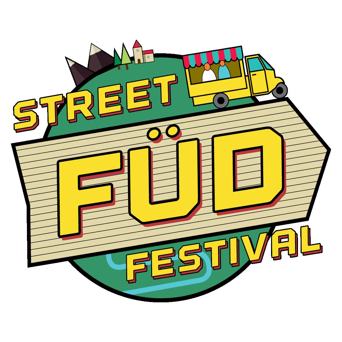 Festeggia San Lorenzo con la giornata StreetFood di Giardango