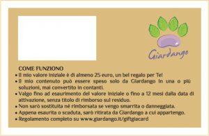giftgiacard