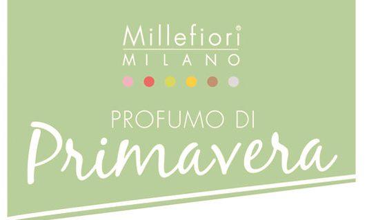 millefiori_promozione_primavera_2017