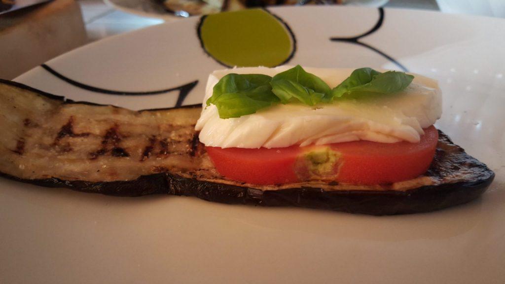 bbq-barbecue-vegetariano-da-giardango