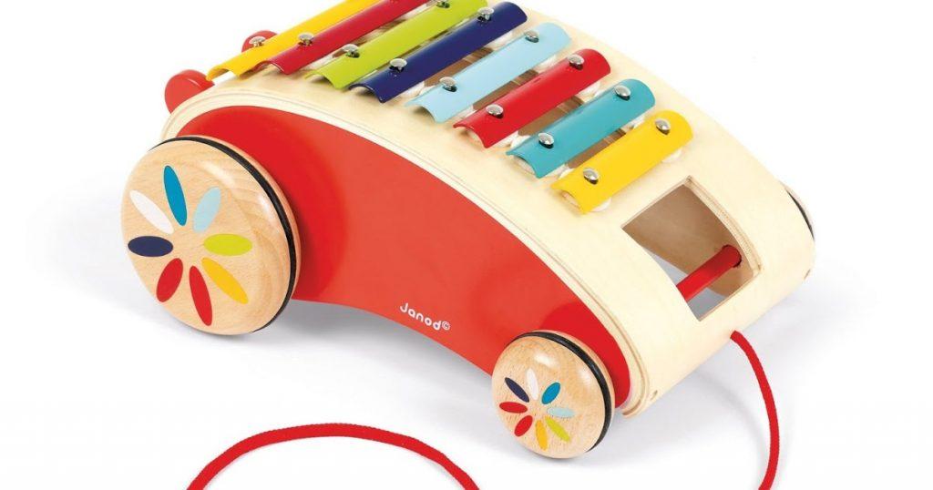 Giocattoli-legno-Janod-da-Giardango-marchio