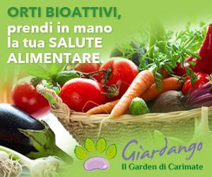 Orti-Bioattivi-di-Giardango