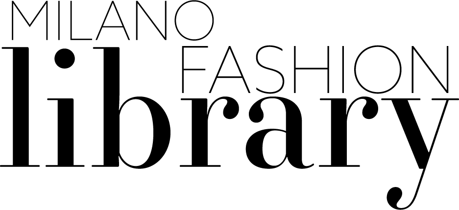 logo-milano-fashion-library