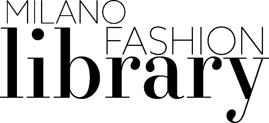 logo-milano-fashion-library