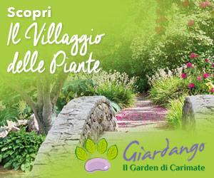 villaggio-delle-piante-da-giardango