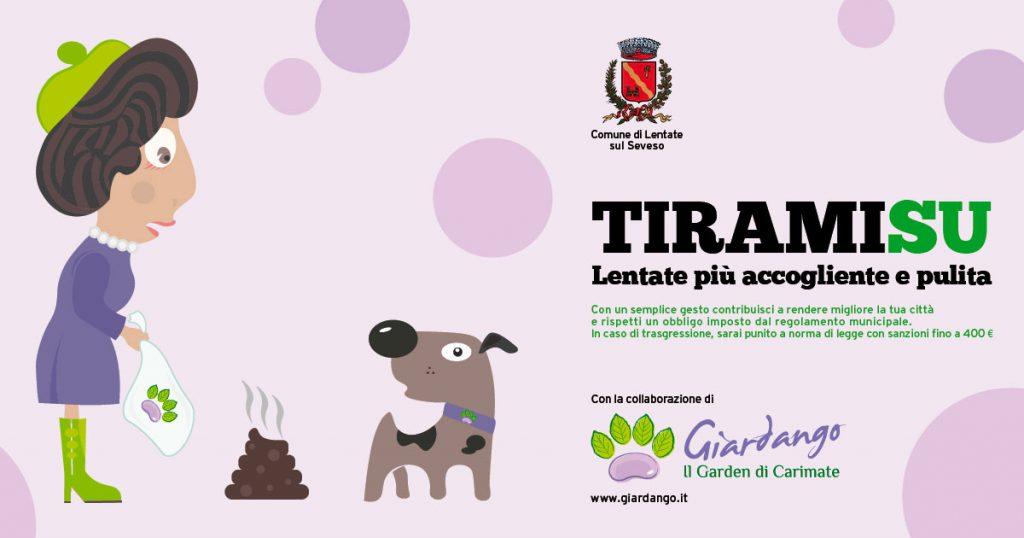 tiramisù-raccolta-deiezioni-comune-cani-lentate-sul-seveso
