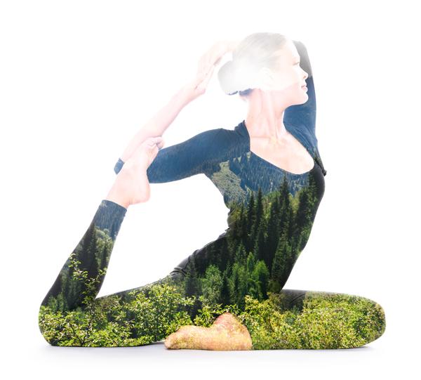 corso-antigravity-corso-yoga-corso-viniyoga-da-giardango