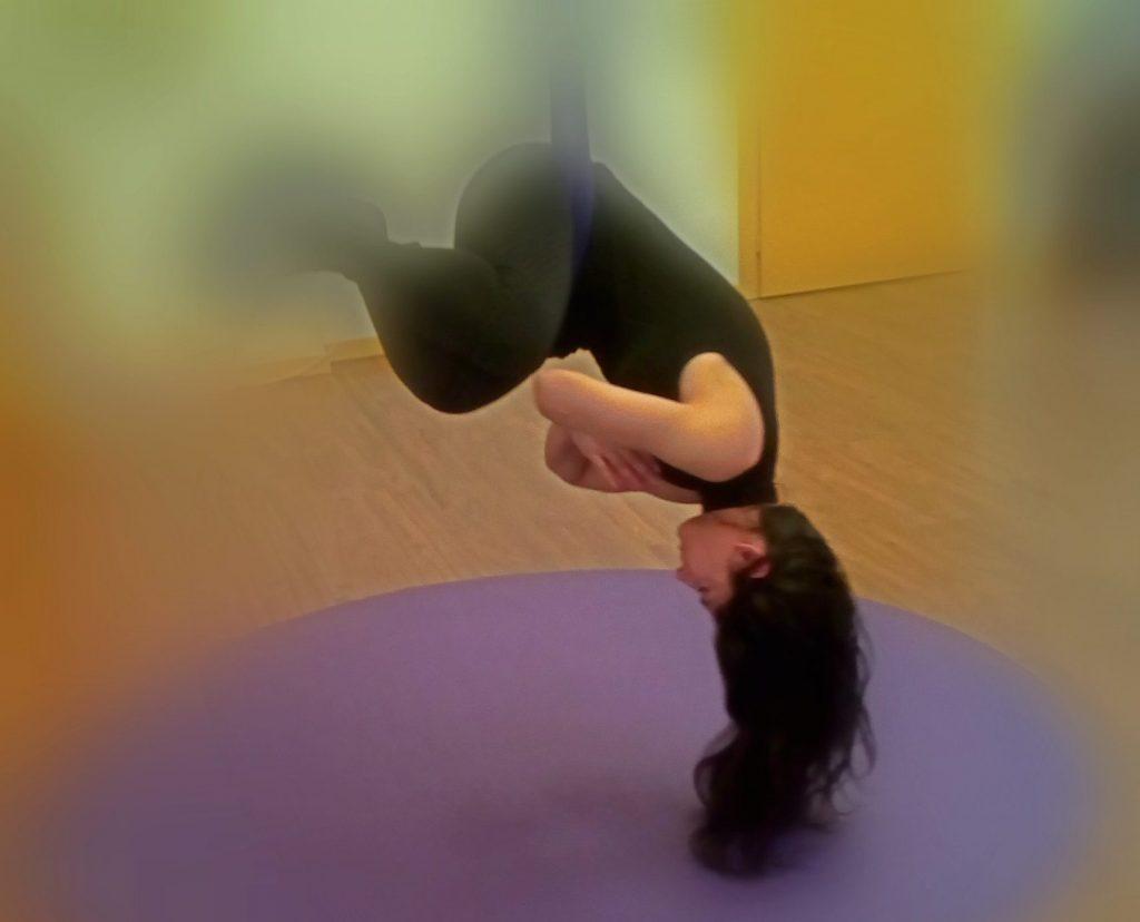 corso-antigravity-yoga-viniyoga-consigli-da-giardango