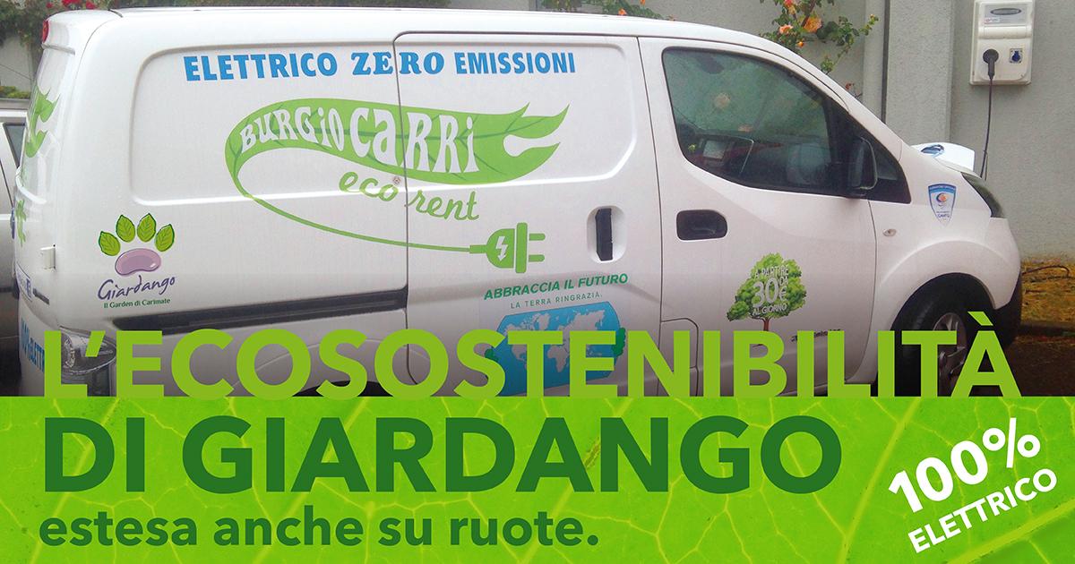 ecosostenibilita-festa-della-mamma-burgio-carri-da-giardango