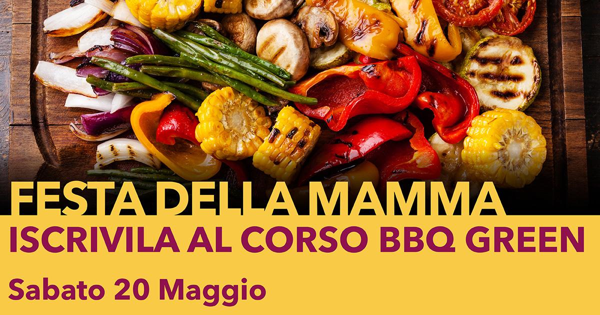 festa-della-mamma-bbq-vegetariano-bbq-da-giardango