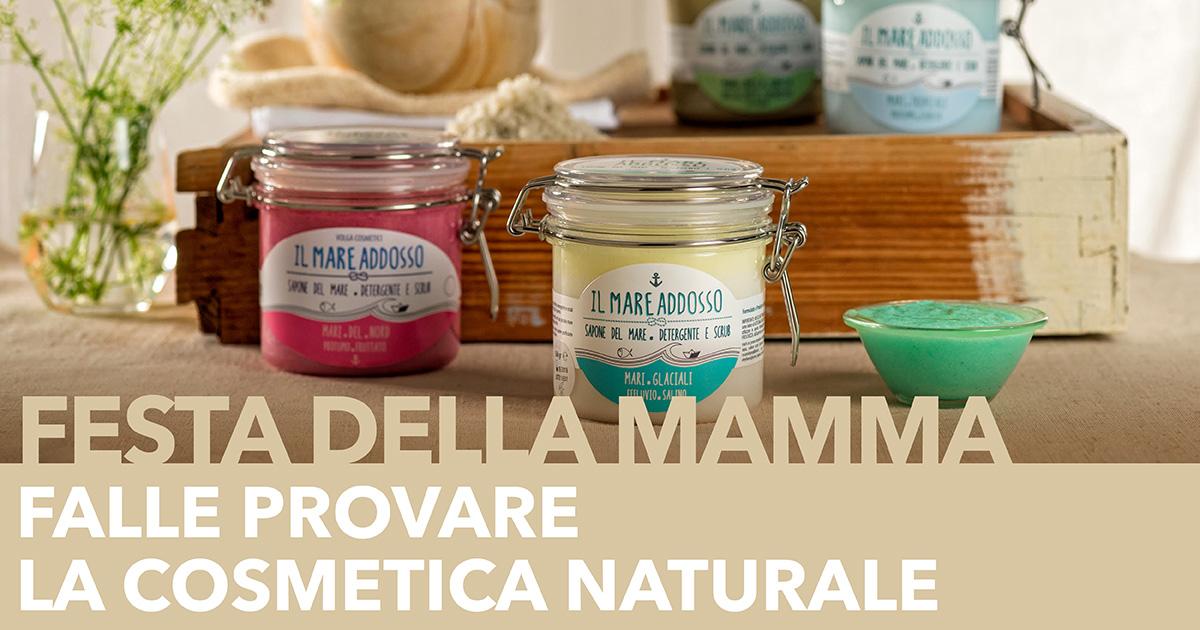 festa-della-mamma-cosmesi-naturale-idee-regalo-da-giardango