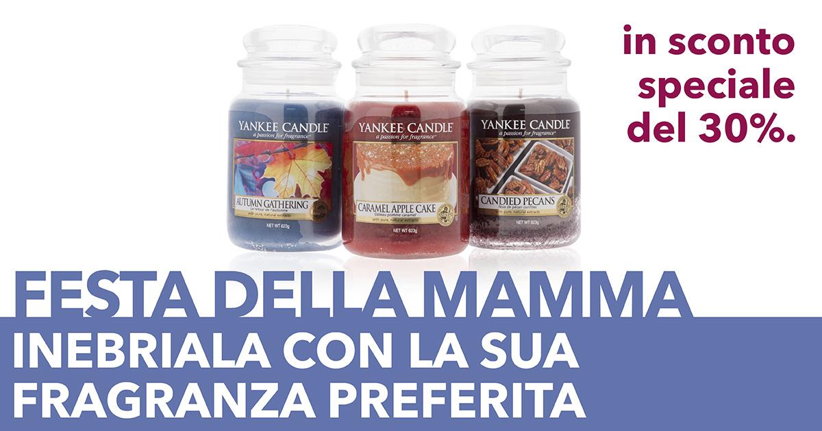 festa-della-mamma-idee-regalo-yankee-candle-sconto-promozione-da-giardango