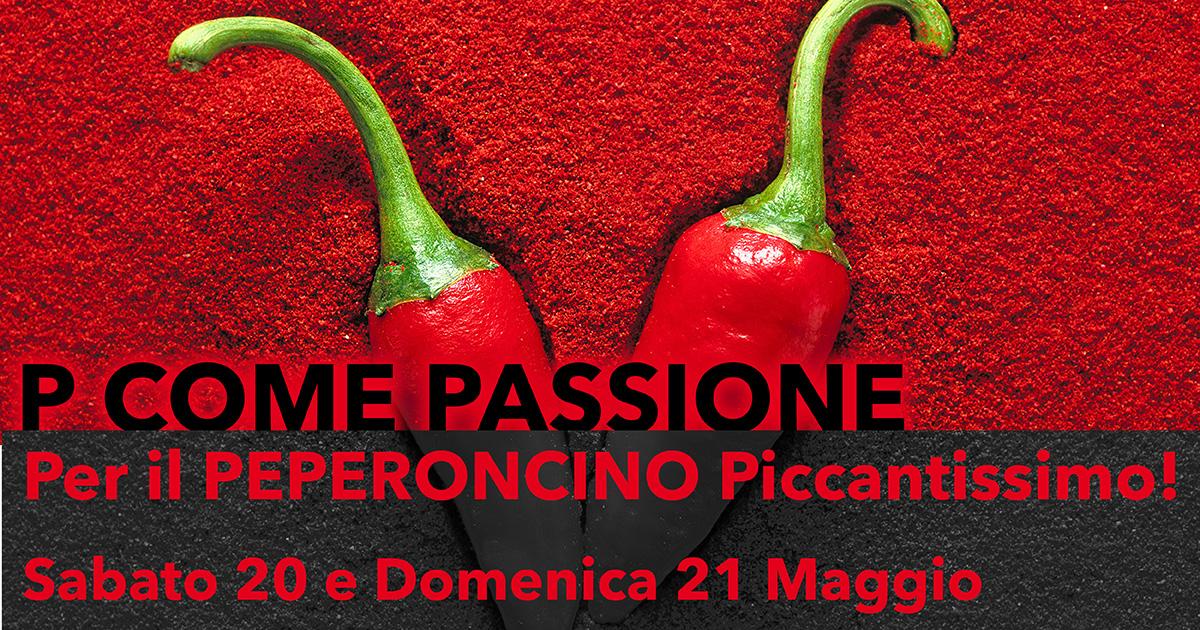 passione-per-il-peperoncino-piccantissimo-da-giardango