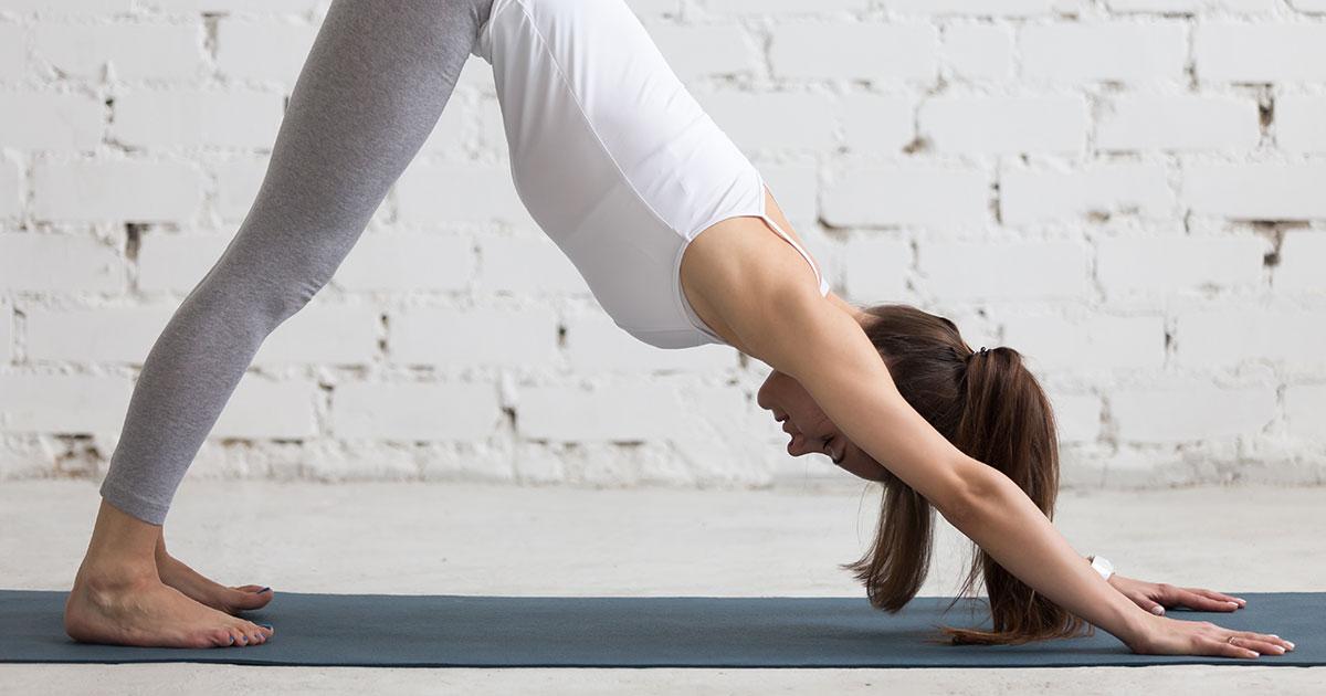 corso-antigravity-corso-yoga-corso-viniyoga-consigli-da-giardango-fb