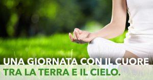 yoga-viniyoga-antigravity-da-giardango