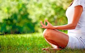 antigravity-yoga-viniyoga-da-giardango-fb