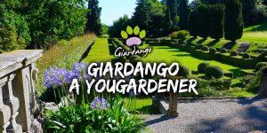 L'idrocoltura di Giardango a Yougardener Flower Show di Varese